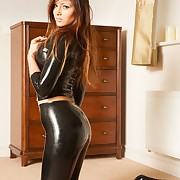 Latex Heaven Picture