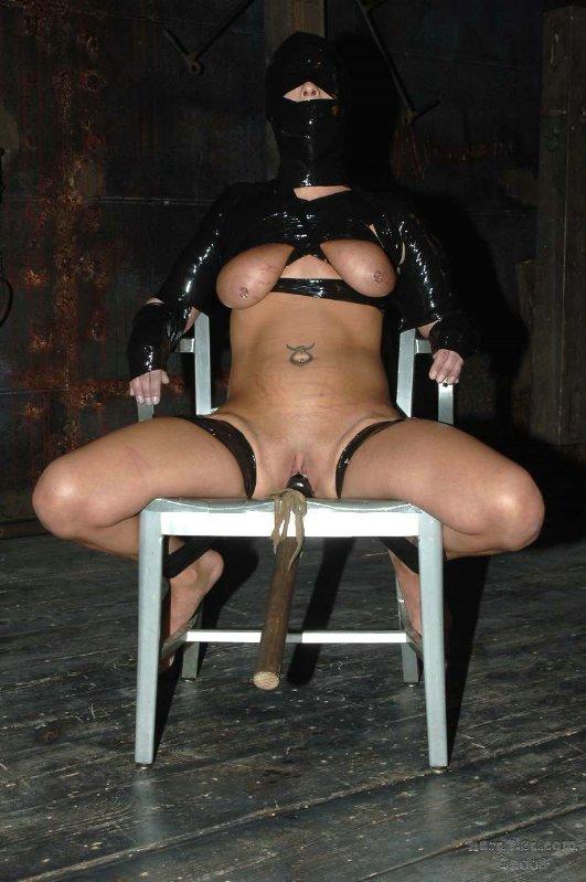big boobs porn star