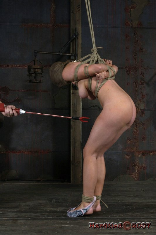 bdsm forum bondage dvds