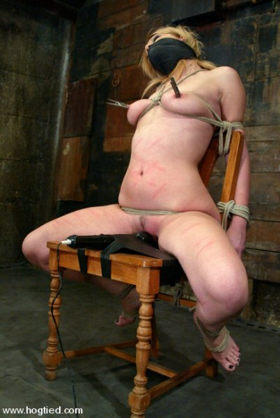 Bdsm mpeg gallery your idea