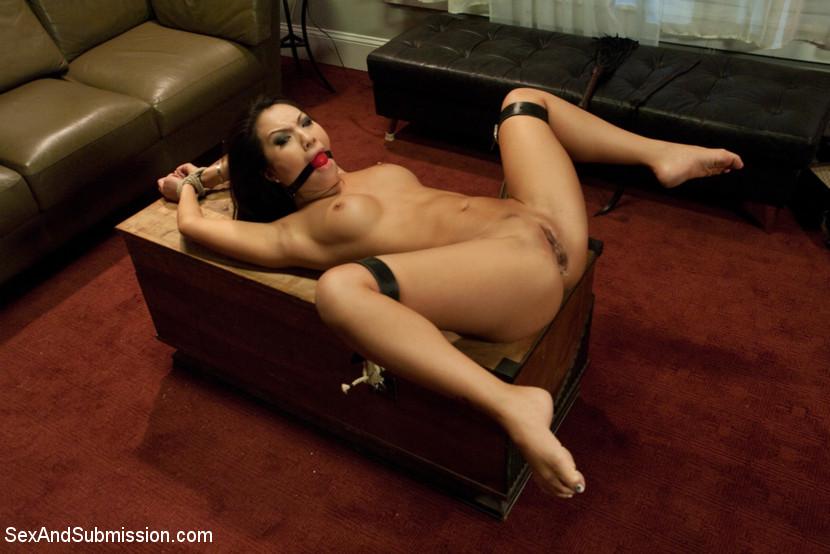 Vedio of breast massage