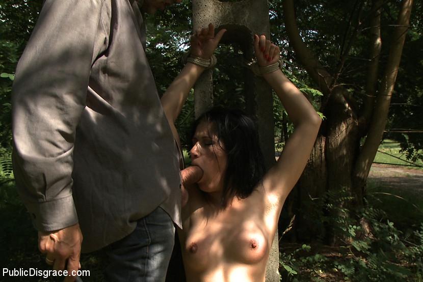 Movie female nudes