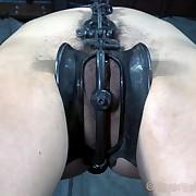 Infernal Restraints BDSM Picture