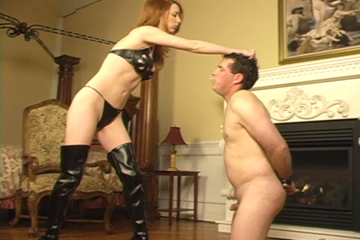 Ways to use bdsm on the male and female bodies