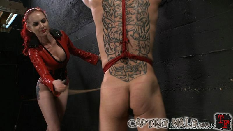 Lesbian governess enema punishment stories