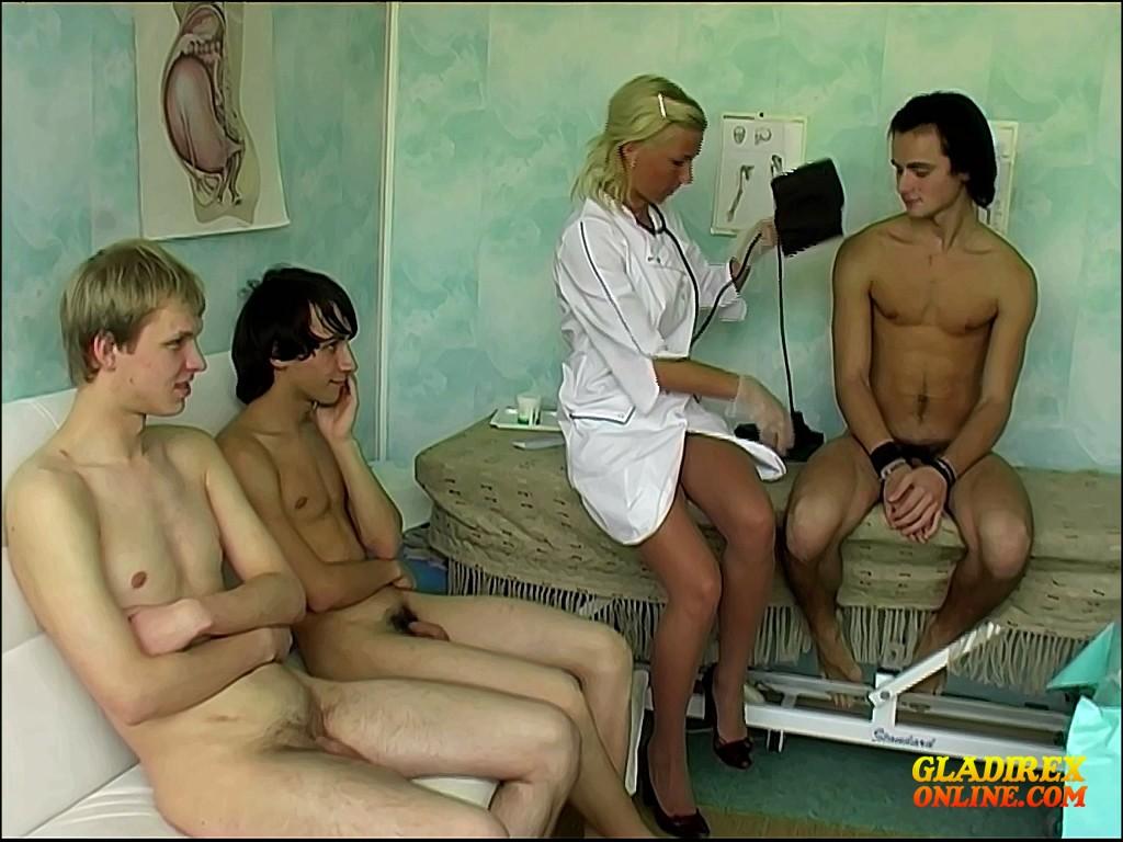 Eva mendez lesbian video tube