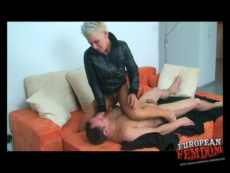50 inch ass anal