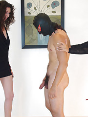 Femdom Insider Picture
