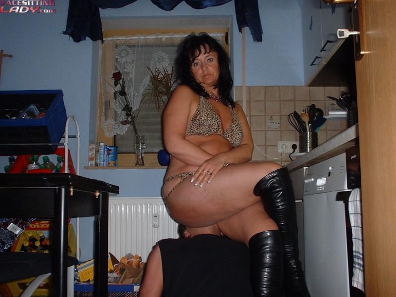 italy women sex photo