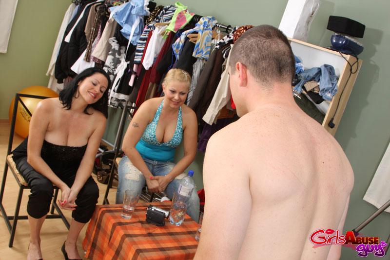 amanda bearse nude pic