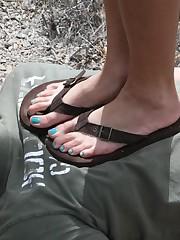 Head Under Heels Picture