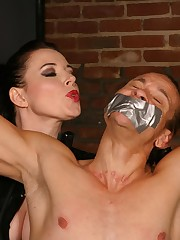 Hell of BDSM Picture