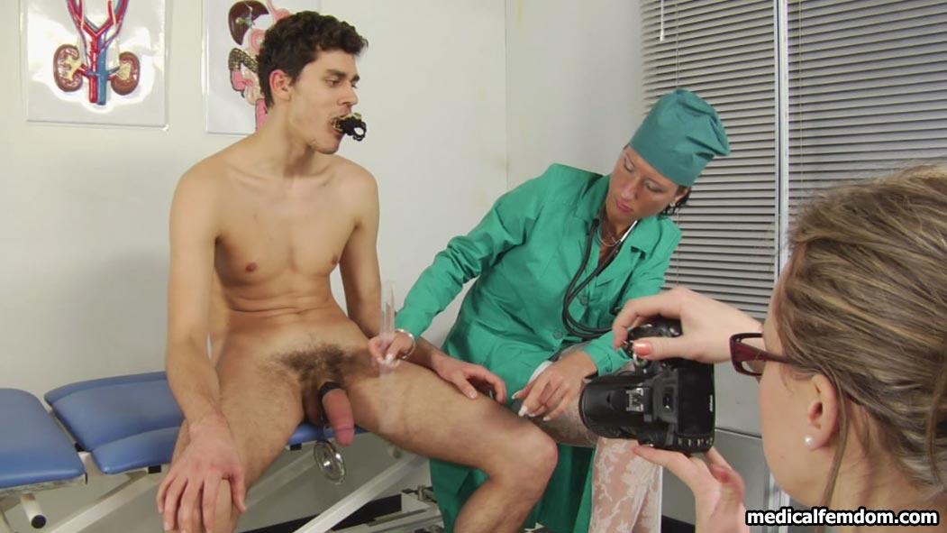 член женщина порно осматривает ролики врачи