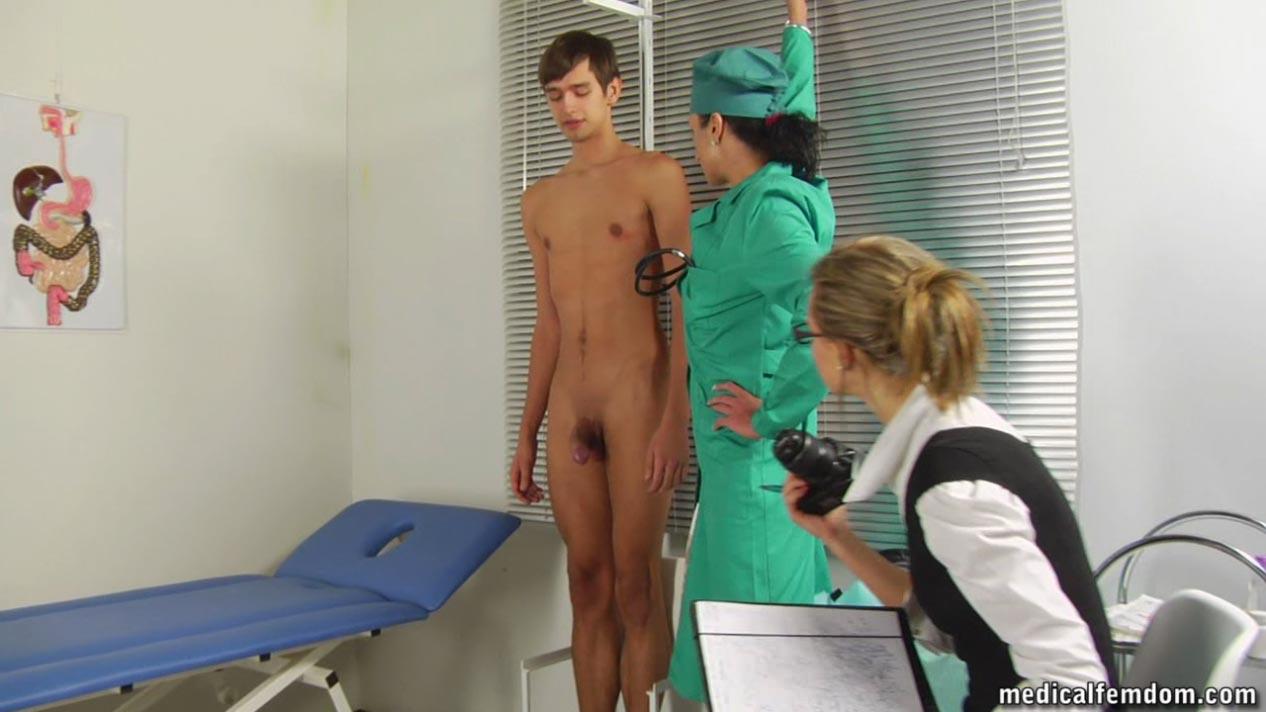 или неэффективность голые мужики у венеролога забывайте, что