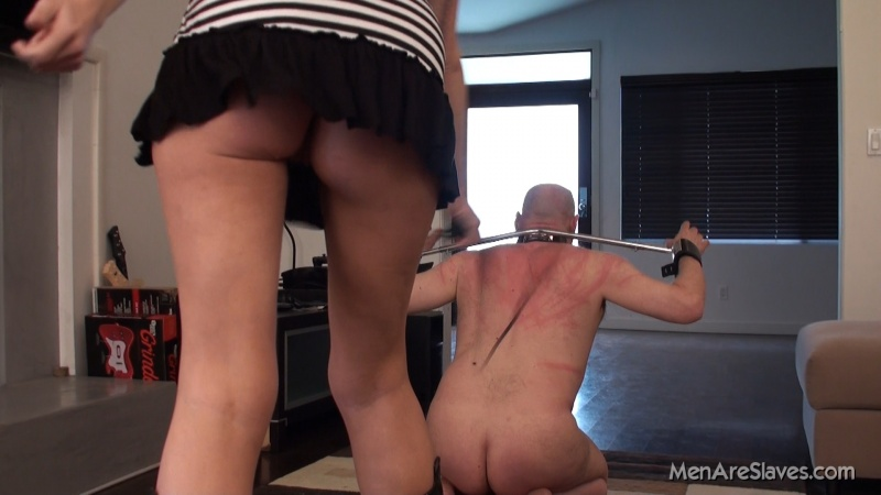 Male Slave Porn Videos Pornhubcom