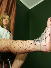 Sock Slaves Picture