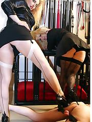 UK Mistress Picture