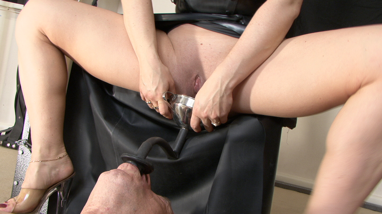 porno-drochit-v-losinah