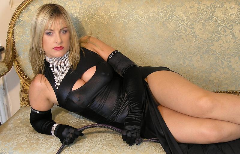 Consensual domination m s spanking