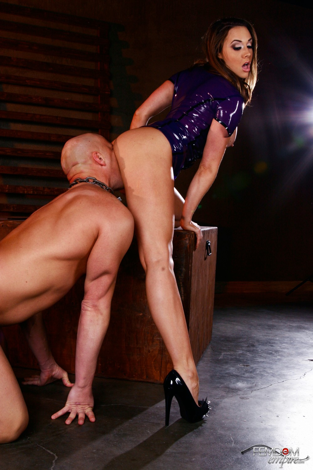 Female domination picturess free hot love