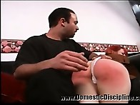 Bad sweetheart was punished