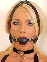 :  Rough Sex  : Free picture gallery : House of Taboo - abused,amateur,Asphyxiaphilia,ass,B&D,B/D, babes,ball,ball gag,ball gagged,ball-gag,ballgagged,bd,bdsm,bdsm Blindfolds,bdsm bondage,bdsm torture,bedroom bondage,big,bitgag,bizarre,black,black b