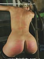 Porn tube College girls stripping videos