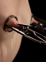 Watch Sexy Coral Aorta realize caned, flogged, and fucked.  That babe receives punished be advisable for bad behavior relative to bondage, foot torment, snatch pumping and ass smacking.