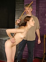 Madison Goode is gods capability faculty in all directions caning lovers