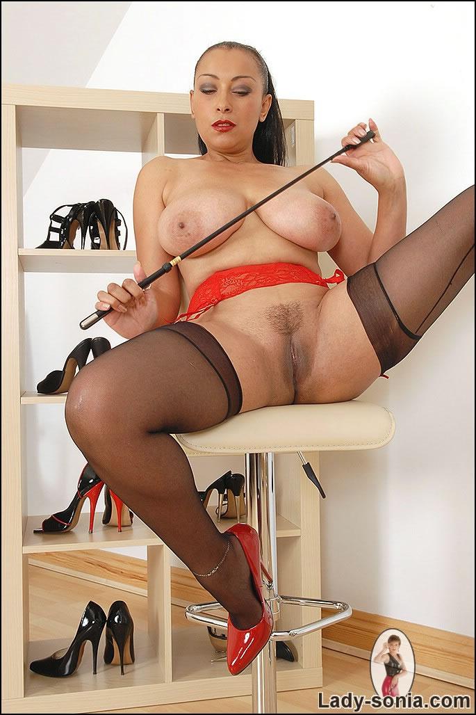 Секс фото голых леди