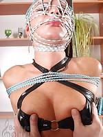 Bondage Forte Picture