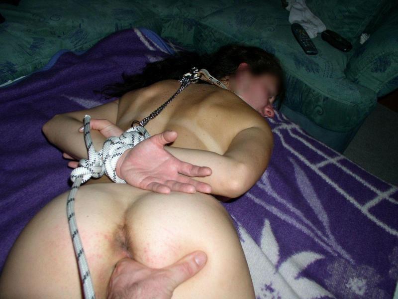 Amateur wife sex site
