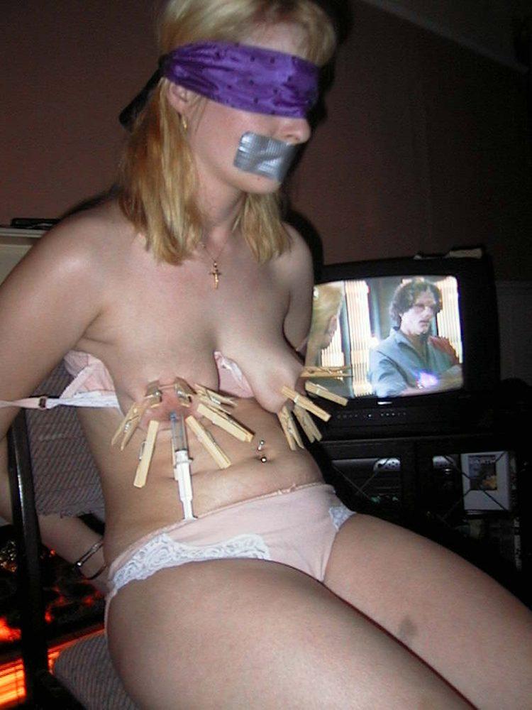 Carina damm nude