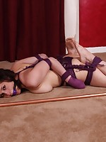 Bondage Junkies Picture