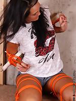 Bondage Junkies Picture