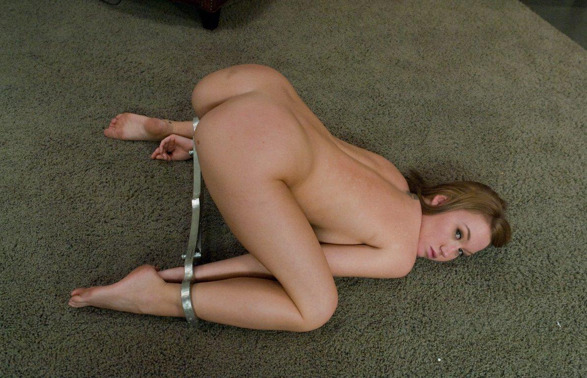 Bondage and domination pics