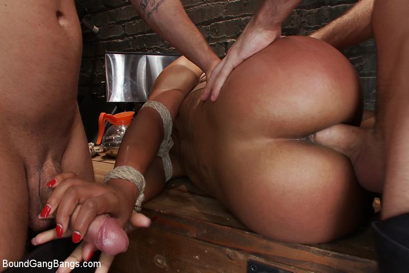 bondage rep free sexs