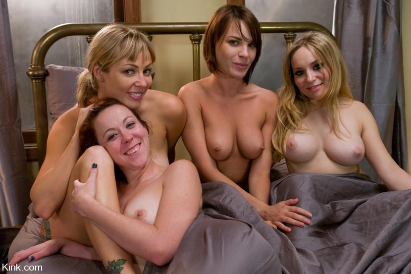 галереи порно фото лесбиянок
