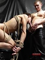 Exclusive BDSM Picture