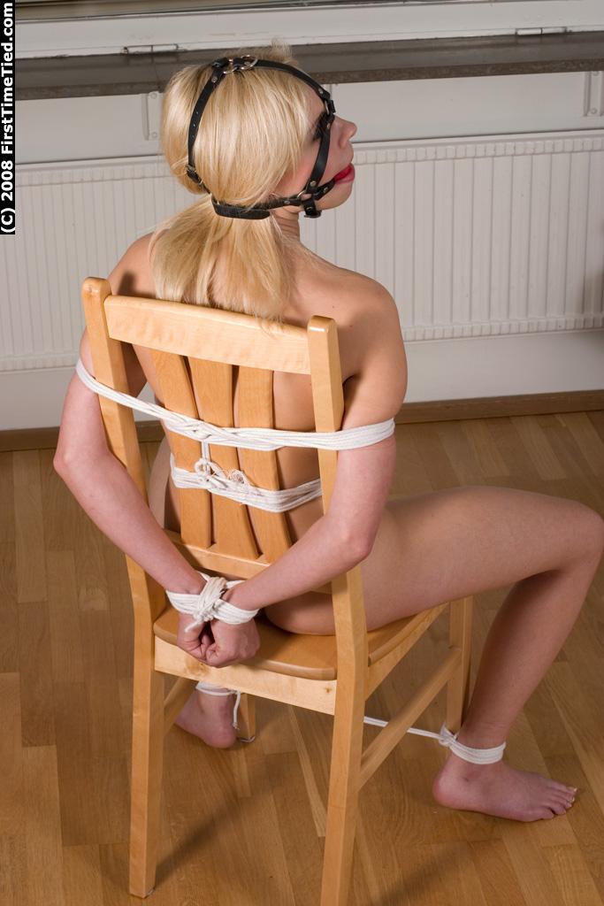 göteborg massage bondage rope