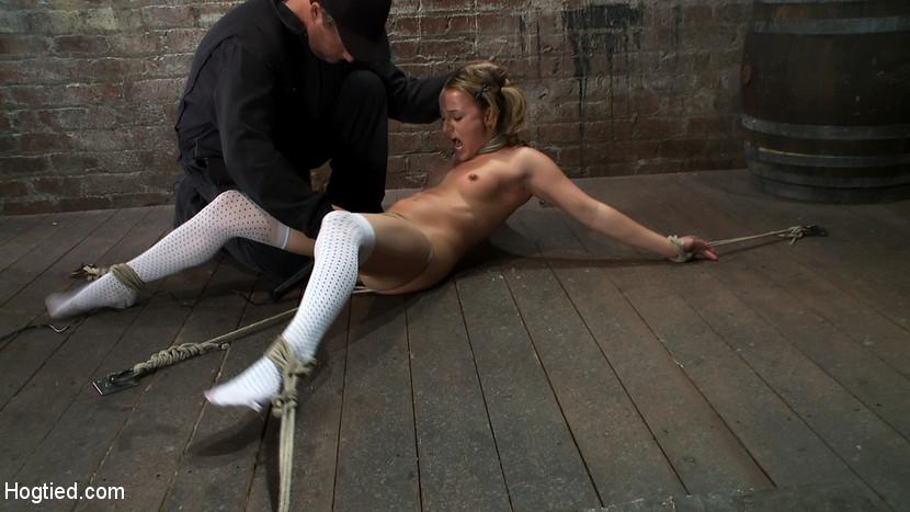 Prostitute in filadelfia
