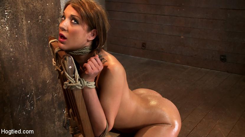 tina fey naked fakes