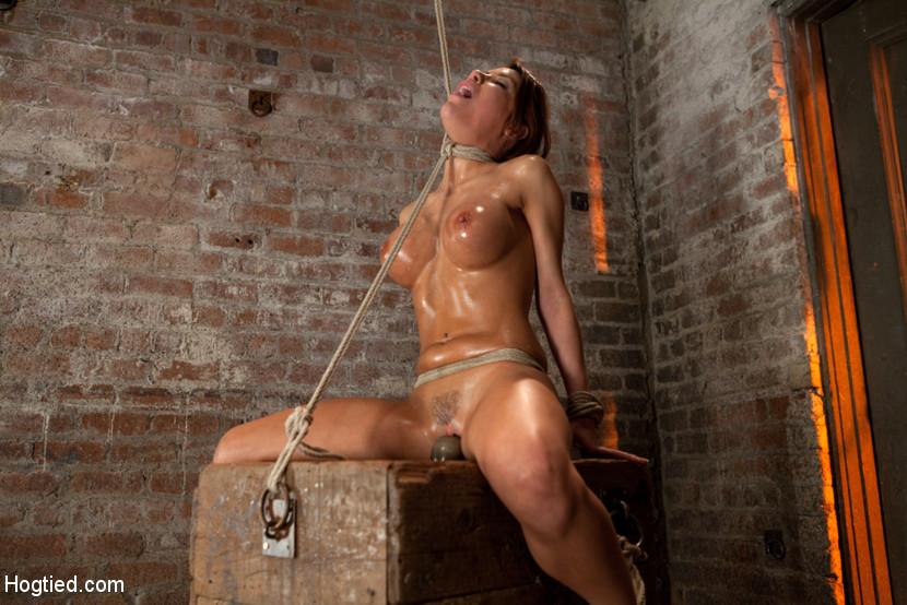 Vixen Pornstar Naked Woman With Tube Socks