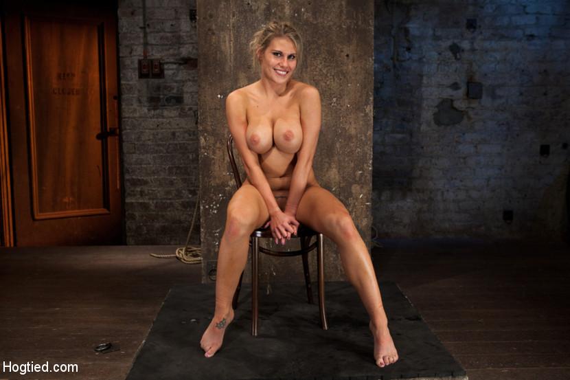 Best pornstar 2007