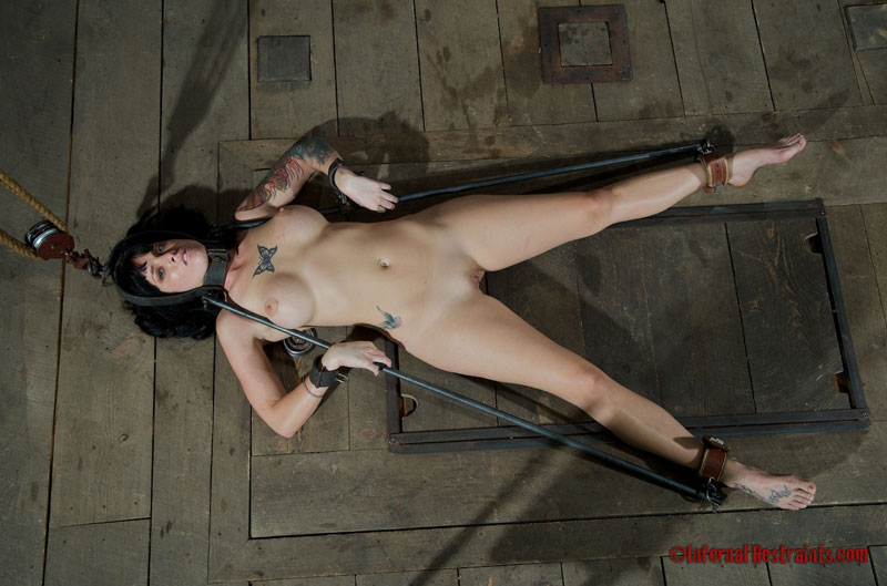 escort planet bondage table