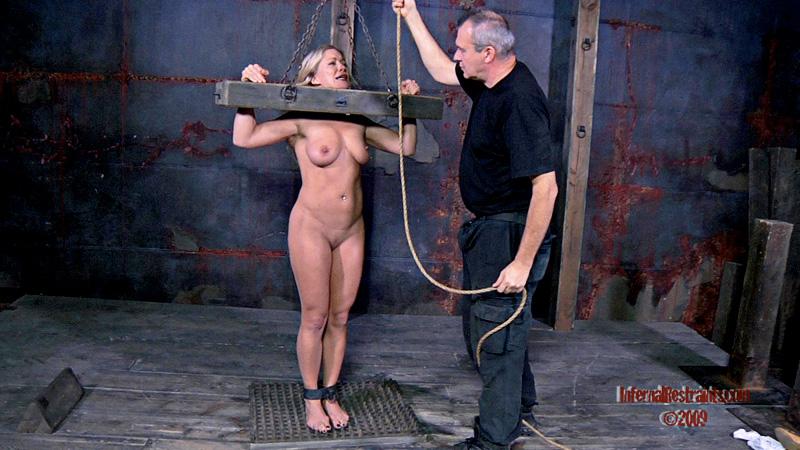 Бесплатное фото видео рабынь