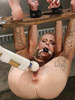 Perfect Slave Picture