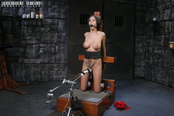 Ukranian large cock skinny girl porn
