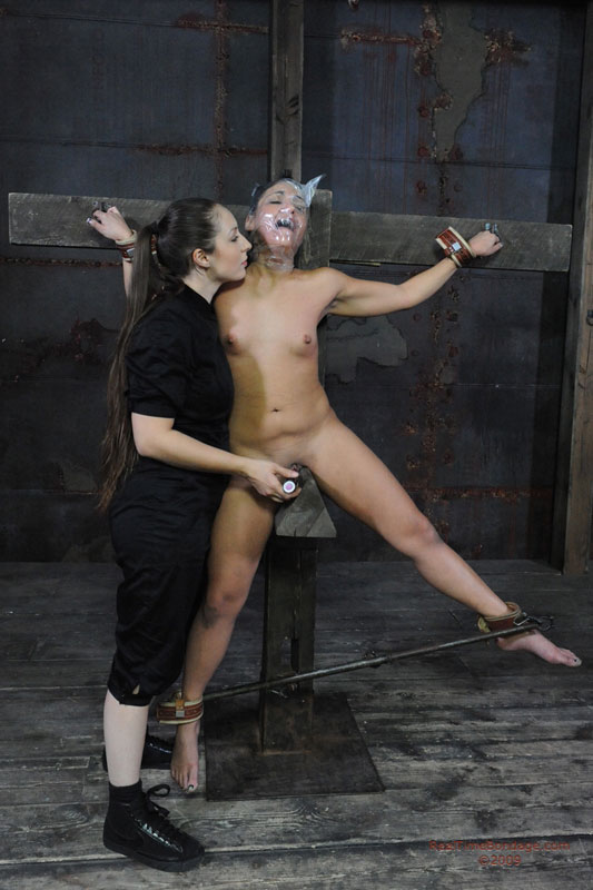 Young lesbians squirt first time