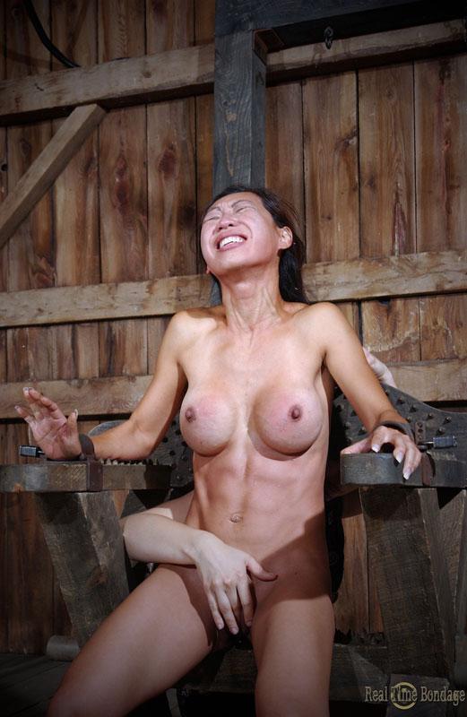 Фото секса со страшными фото 653-121